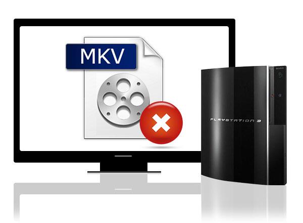 Como ver videos en MKV en el PS3