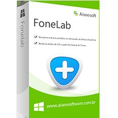 FoneLab