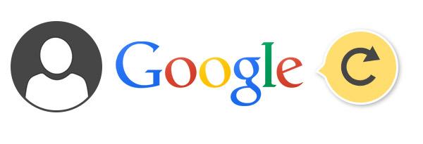 ¿Cómo recuperar una cuenta del Google?