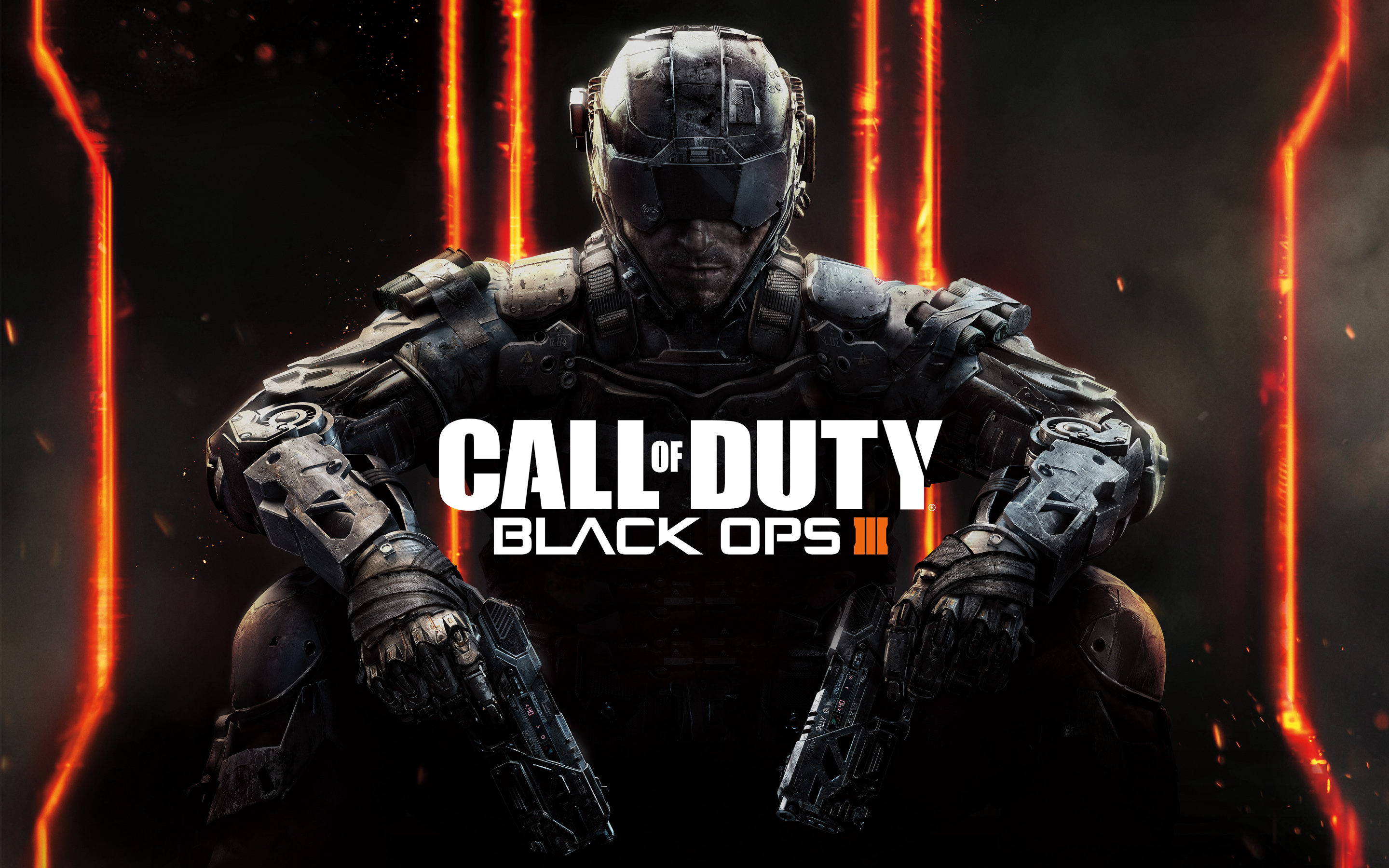 Grabar partida Call of Duty Black Ops 3