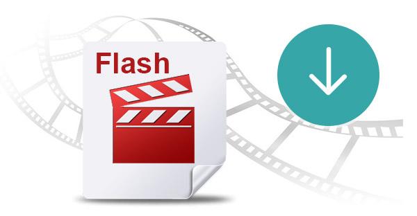 Descargar videos Flash Video Converter Ultimate