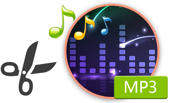 Programa editar hacer tonos celular MP3 Video Converter