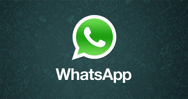 Passos Comuns Adicionar Contatos WhatsApp FoneTrans