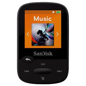 Terceiro Lugar melhores reprodutores MP3