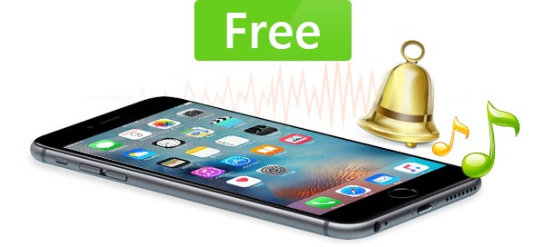 Crear ringtones para iPhone