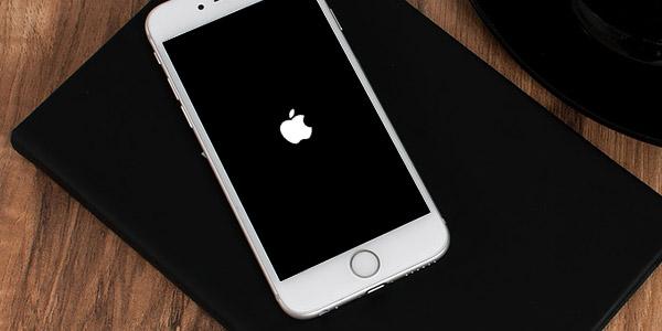 cómo corregir problemas iphone