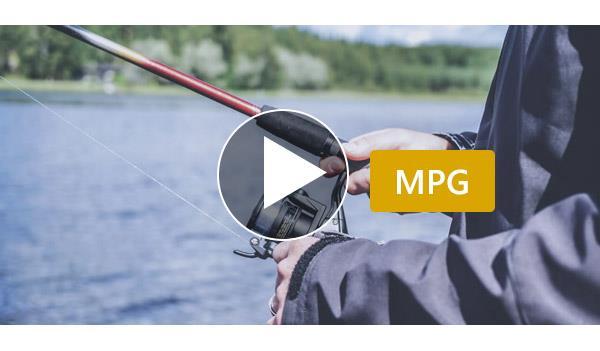 video mpg
