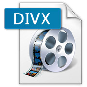 WinX DVD to AVI Ripper - Descargar