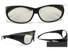 Gafas 3D Passivo