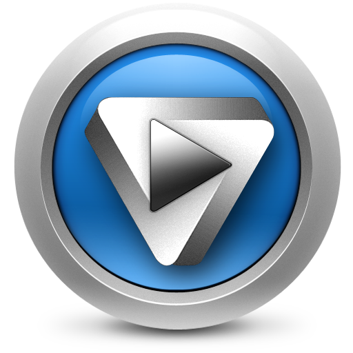 Blu-ray Player para Mac