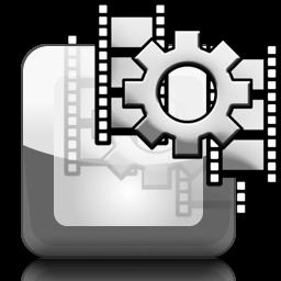 MP4 en el VirtualDub
