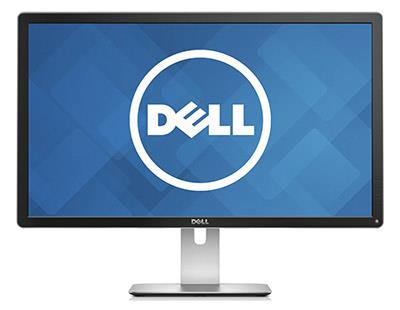 Dell Ultra HD