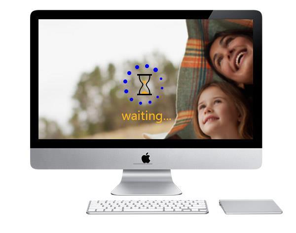 Reproducir MKV en el Mac