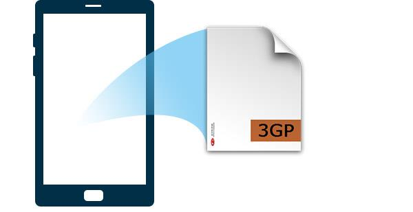 Formato 3GP