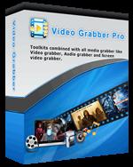 Video Grabber Pro