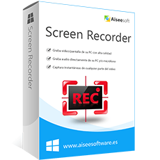 Screen Recorder