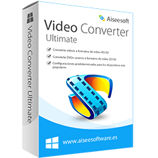 Video Converter Ultimate 4K