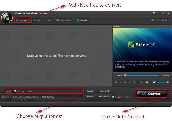 Convertir videos del YouTube