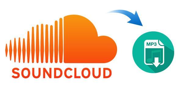 Descargar músicas del SoundCloud en MP3