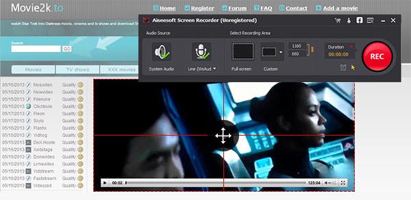 ¿Cómo descargar películas del Movie2k?