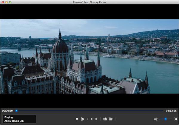 Ver videos en hd o 4k