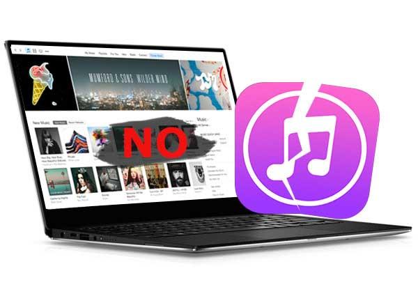 Mejores alternativas al iTunes