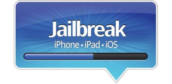 problema con Jailbreak en iPhone