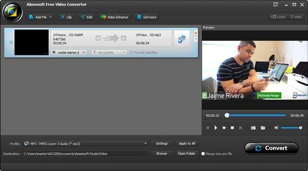 Passo3 Converter Youtube MP3  Video Converter
