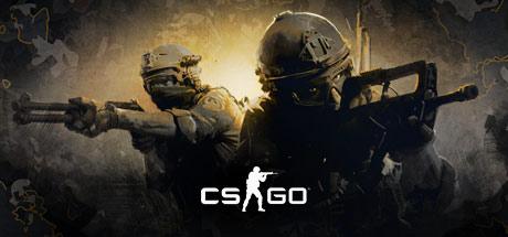 CS: GO gameplay Screen Recorder