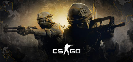 Gameplay Counter-Strike: Global Offensive