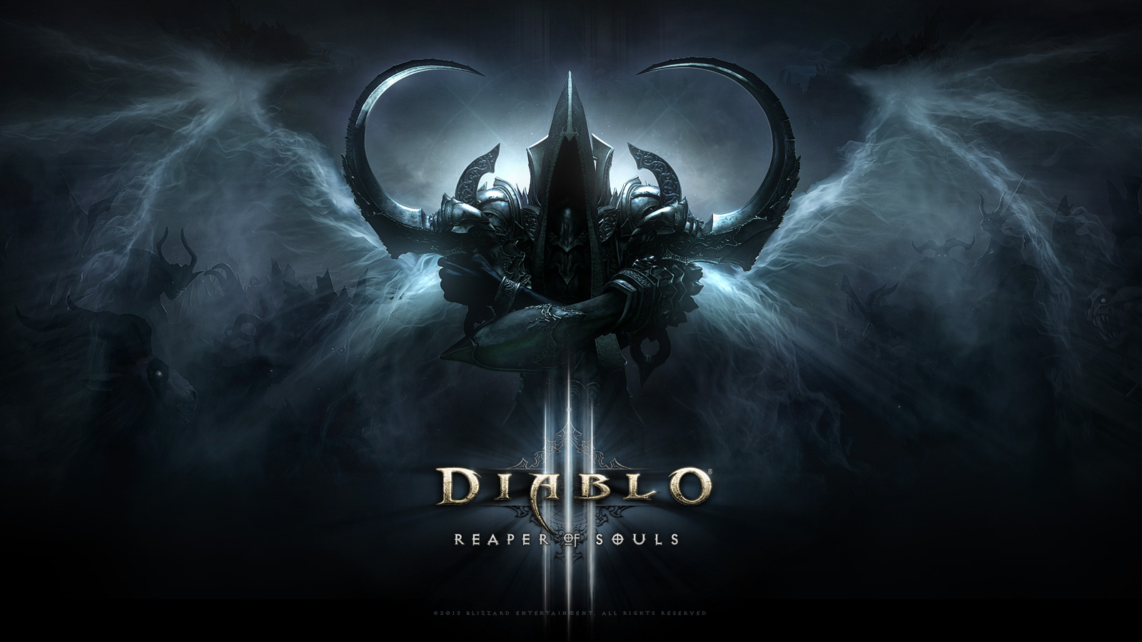 Grabar gameplay Diablo 3