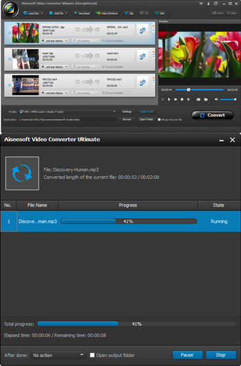 Alternativas Freemake Converter - Video Converter Ultimate