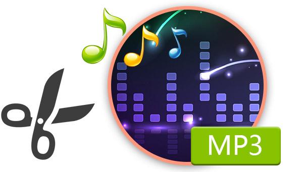 Programa editar fazer toques celular MP3 Video Converter