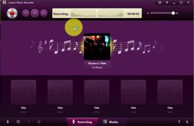 Music Recorder Melhores gravadores de música
