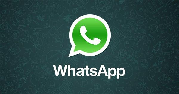 Pasos Comunes Añadir Contactos WhatsApp FoneTrans