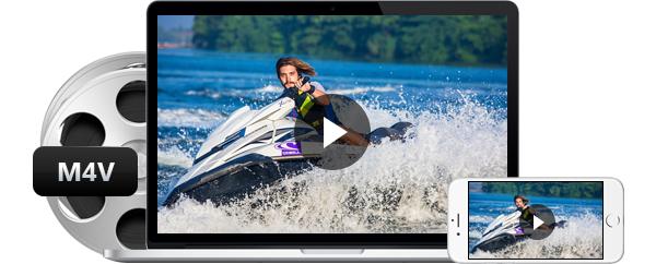 Reprodutor de vídeos M4V AiseeSoft Blu-Ray Player