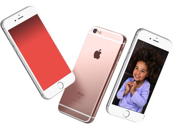 Resolver problema tela vermelha iPhone com Aiseesoft FoneLab