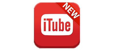 Baixar músicas Android iTube MP3
