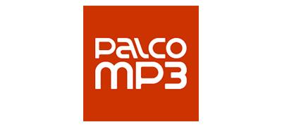 Baixar músicas Android PalcoMP3