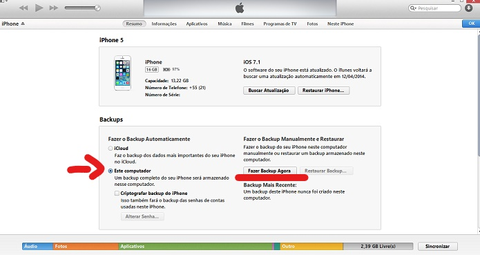 backup-iphone-itunes-este-computador