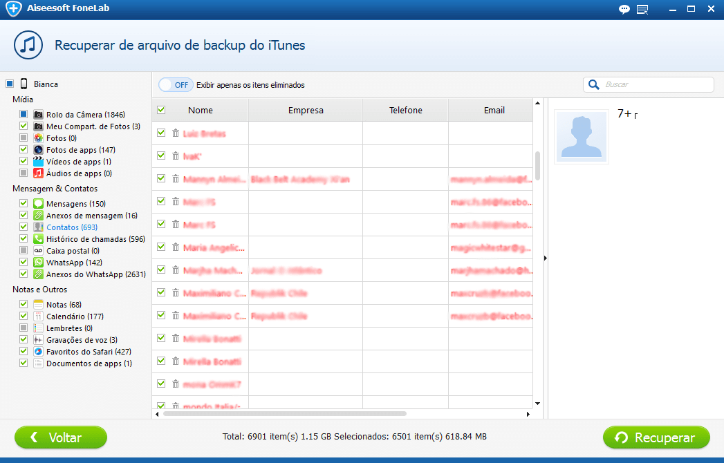 contatos-backup-itunes