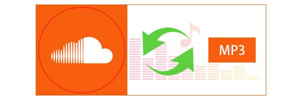 Baixar músicas SoundCloud MP3