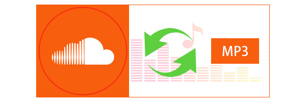 Descargar canciones SoundCloud MP3