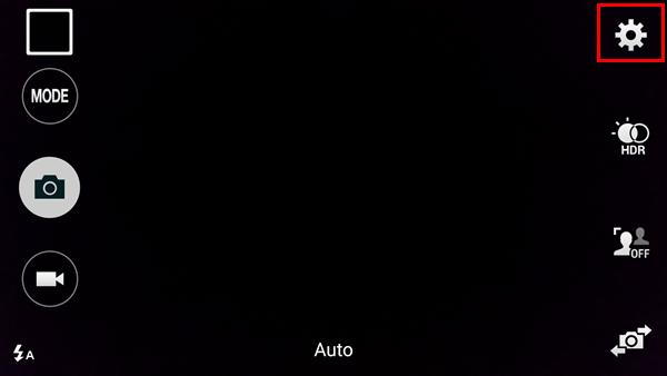 Definir temporizador Android