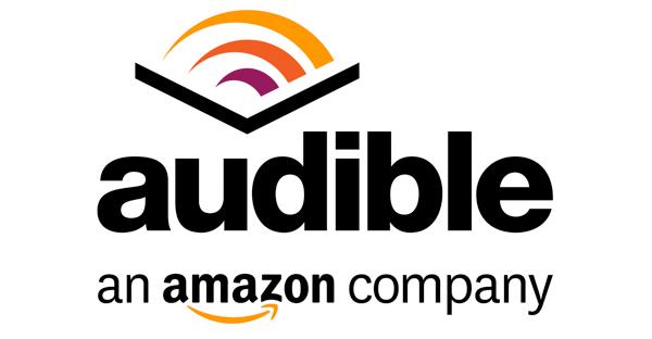 Descargar audiolibros Audible
