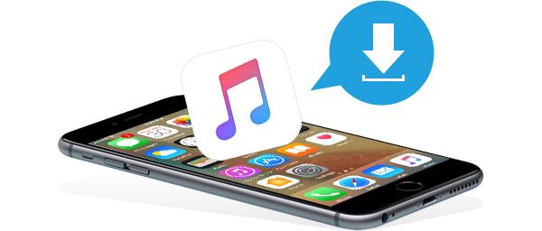 Mejores aplicaciones descargar música