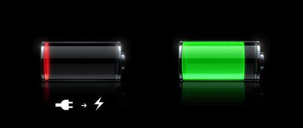 Sugerencias-desempeño-bateria-iphone