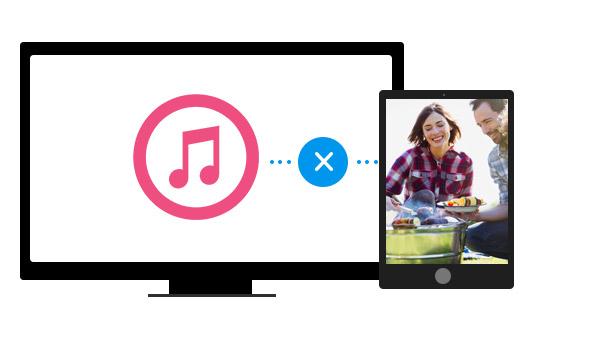 iPhone deshabilitado conectar iTunes