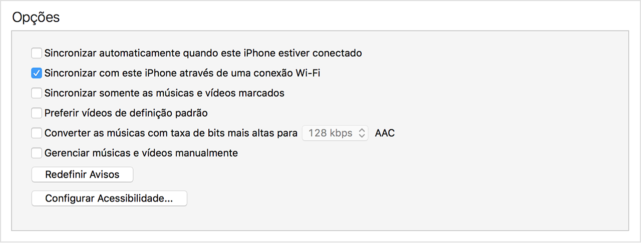 sincronizar-dispositivo-atraves-wifi-ihone-ipad