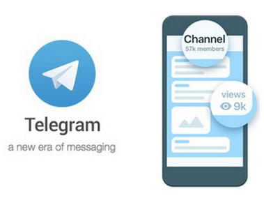 Alternativas WhatsApp Telegram